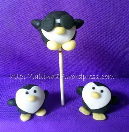 penguin cake pops pinguini (3)