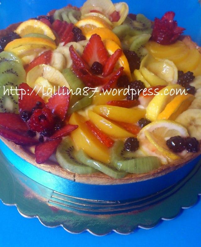 guscio frolla quadro frutta (26)