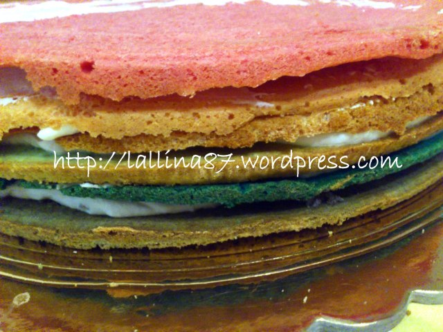 rainbow cake (20)