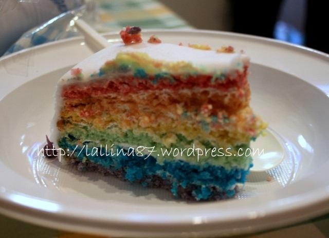 rainbow cake (2)