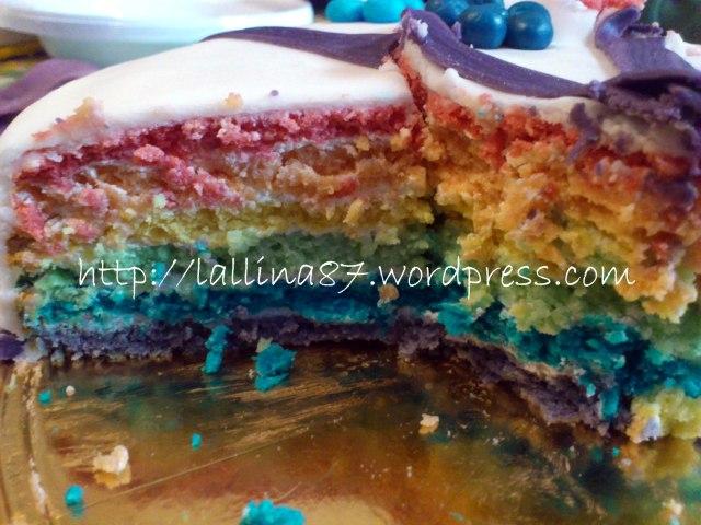 rainBOW cake (3)