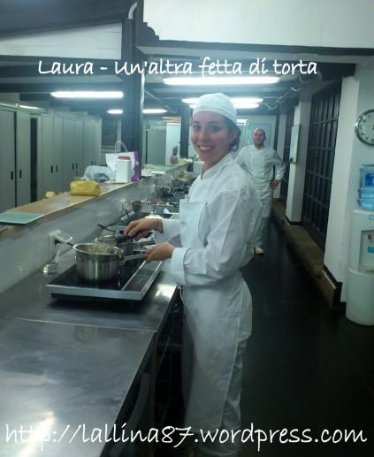 io a les chefs (6)