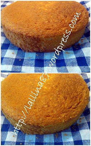 molly cake panna montata-001