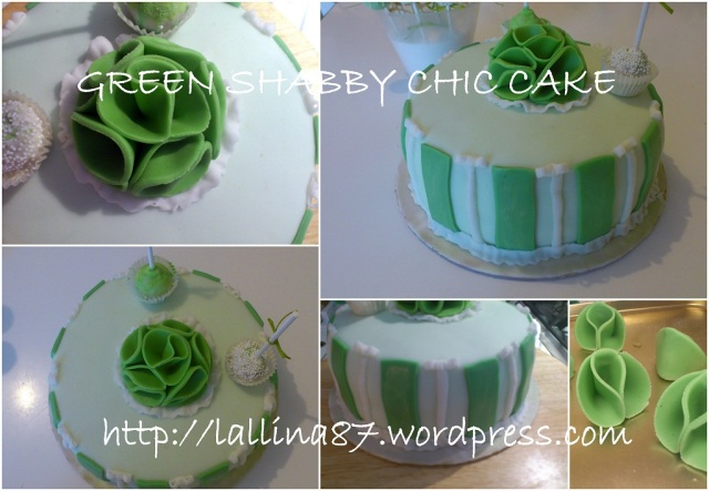 shabby chic cake per giulia-002