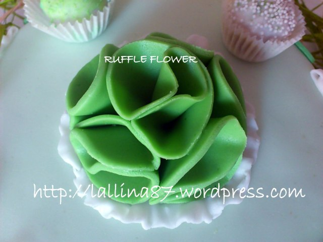 shabby chic cake per giulia (16)