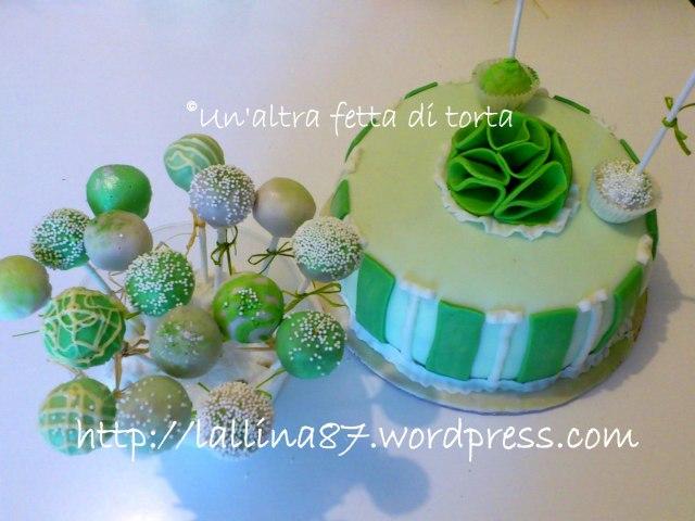 shabby chic cake per giulia (9)
