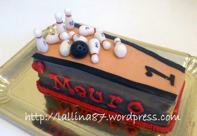 torta bowling (2)