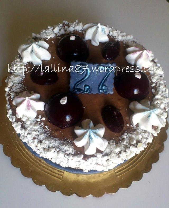 torta chiffon al cioccolato comple Alpe (11)