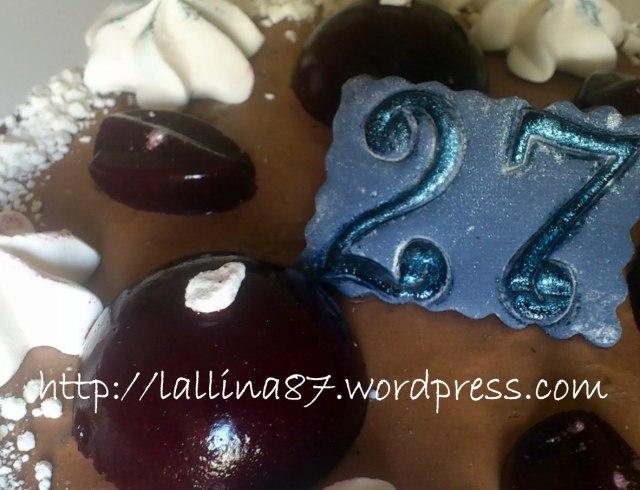 torta chiffon al cioccolato comple Alpe (13)