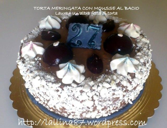 torta chiffon al cioccolato comple Alpe (18)