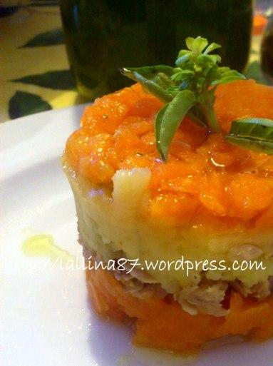 tortino verdure bollite (1)