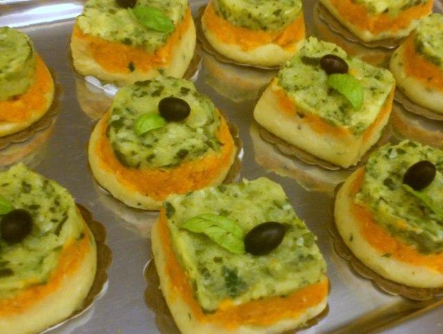 tortino verdure bollite (3)