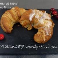 7° lezione: i lieviti e la vienneserie per la prima colazione