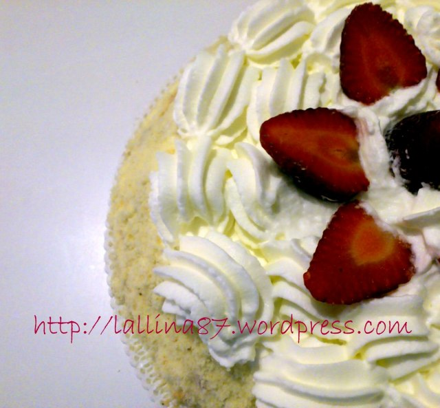 pds panna e fragole (5)