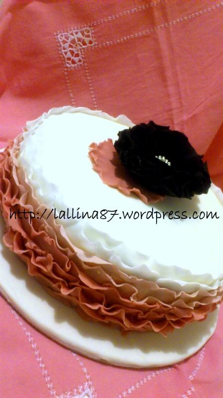 torta paola ruffles (16)