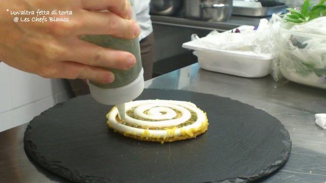 fanella spirale