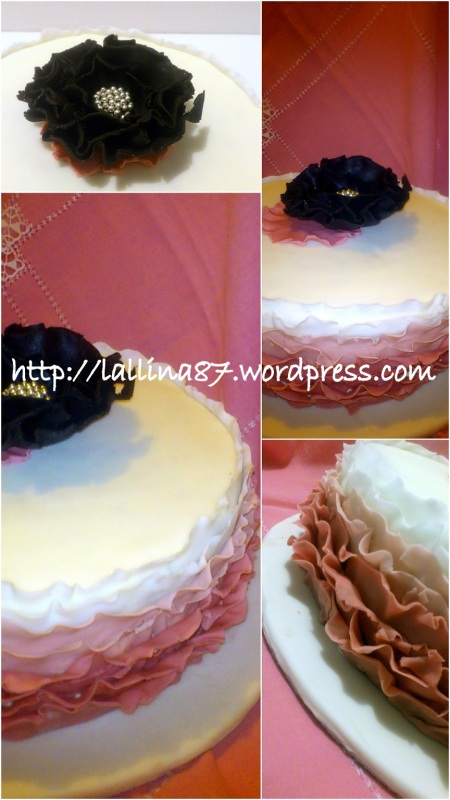 torta paola ruffles-001