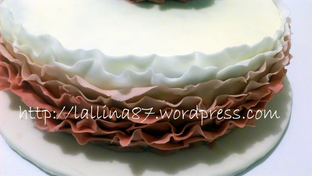 torta paola ruffles (11)