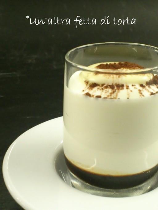 gelatina caffè fanella