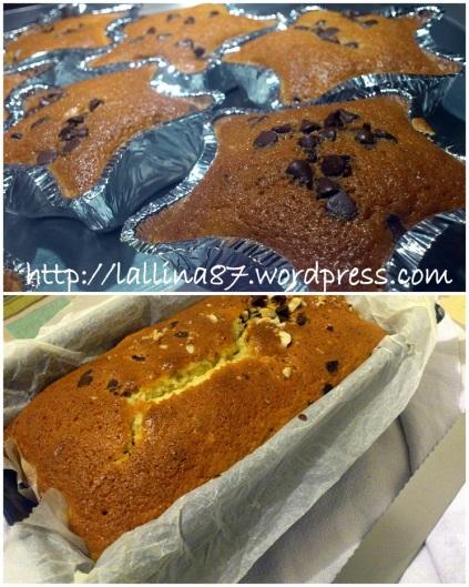 plumcake banane nocciole ciocco-001