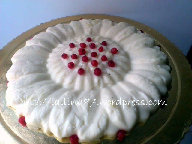 panna cotta cioccolato bianco (6)