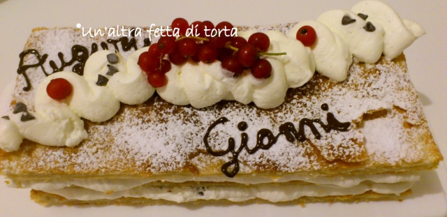 millefoglie chantilly mascarpone (1)