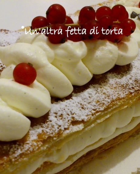 millefoglie chantilly mascarpone (2)
