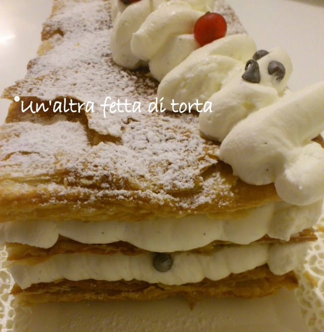millefoglie chantilly mascarpone (3)