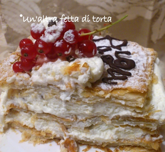 millefoglie chantilly mascarpone (5)