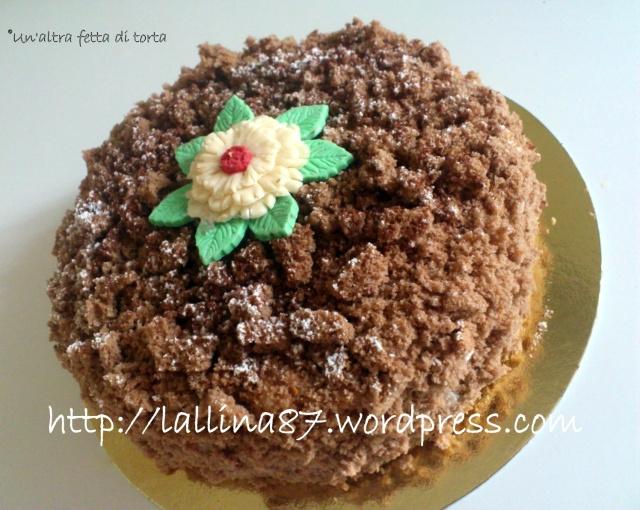 mimosa cioccolato e crema arancia  (1)