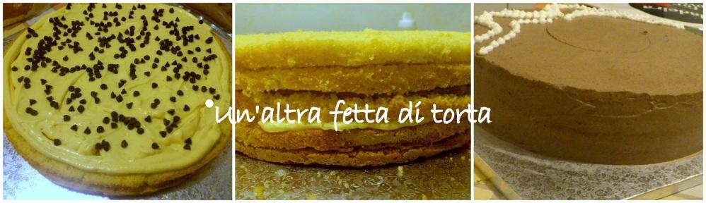 Calçada MArtina Ipanema torta-001