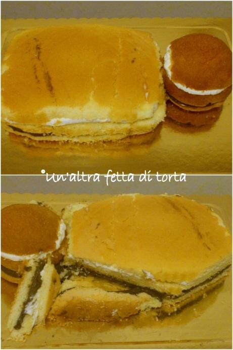 torta cane noemi-001