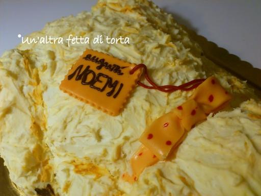 torta cane noemi (19)