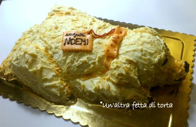 torta cane noemi (21)