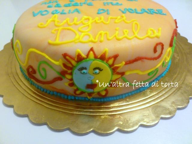 torta jovanotti daniela (6)