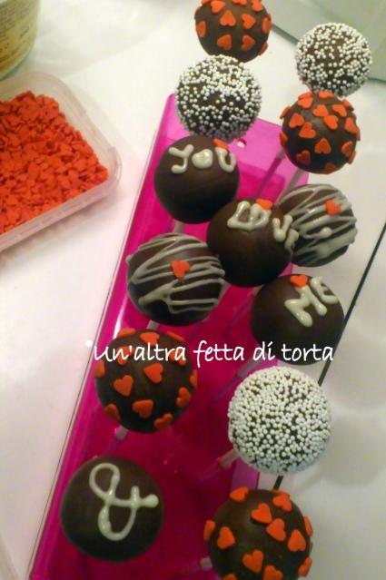 cake pops s. valentino (5)