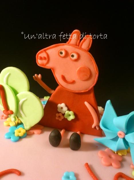 peppa pig giada (3)