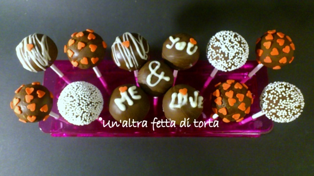 cake pops s. valentino (14)