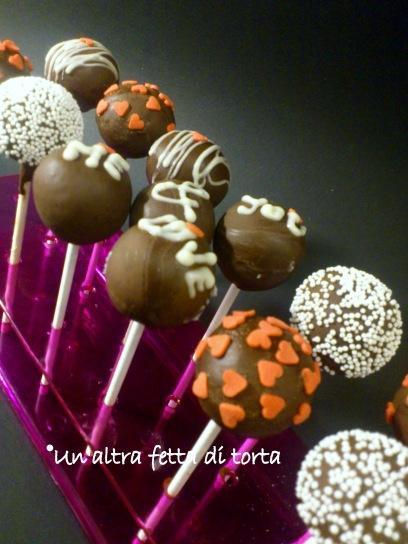 cake pops s. valentino (17)
